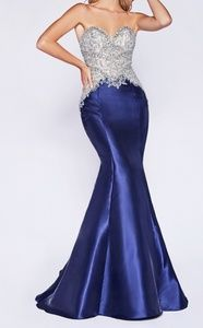 Dresses & Skirts - New formal gown,evening prom party dress